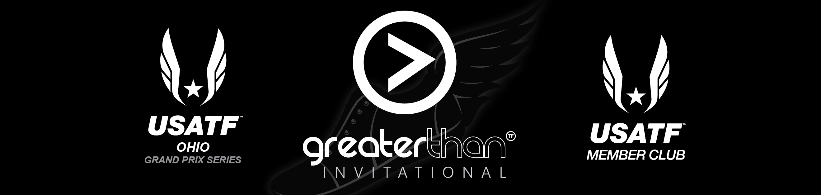 Greater Than Invitational